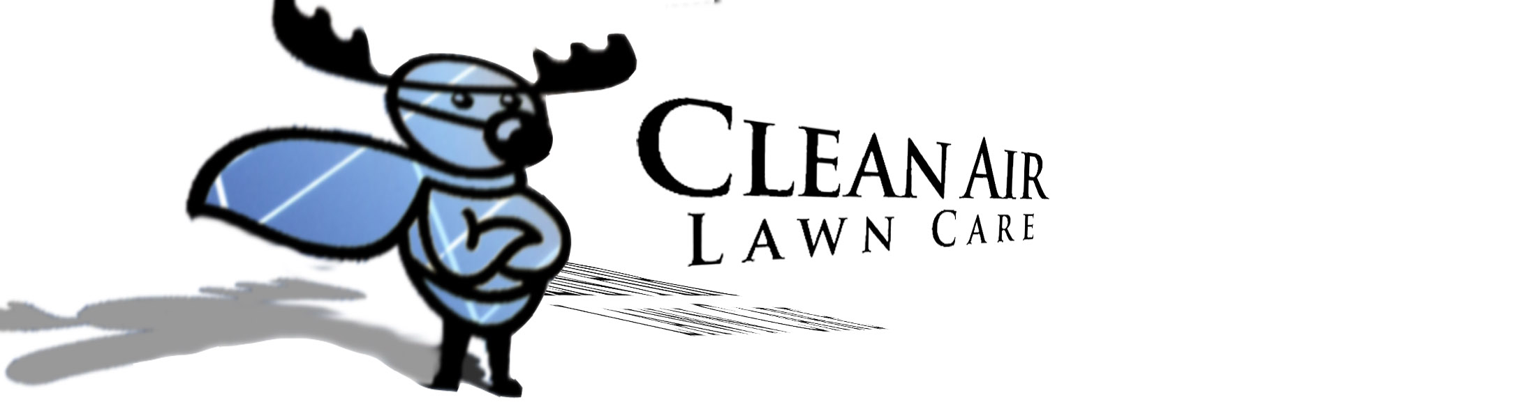 how to start up a lawn care business