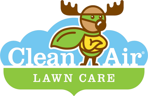 Organic Lawn Care Franchise